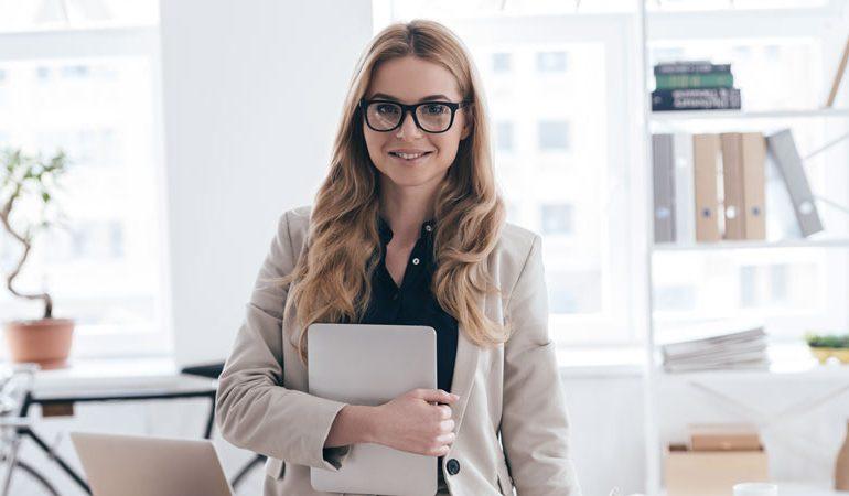 Ten Signs You're an Entrepreneur at Heart