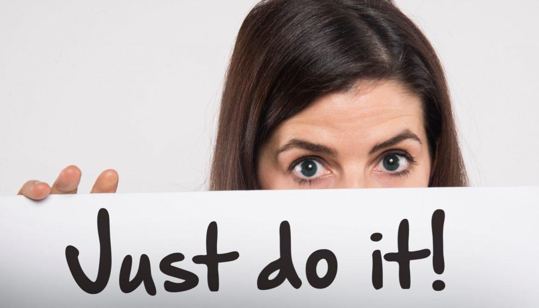 Ten Simple Tips to Stop Procrastinating