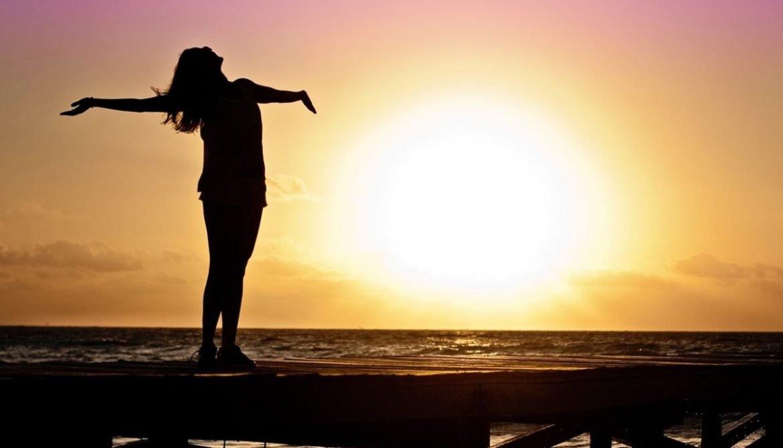 Three Unexpected Benefits of Gratitude