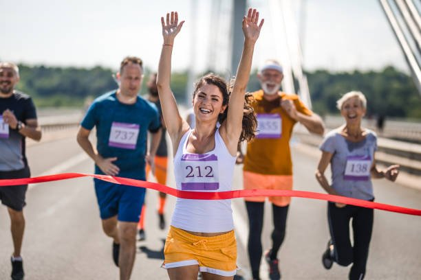 How to Crush Your Goals in the New Year