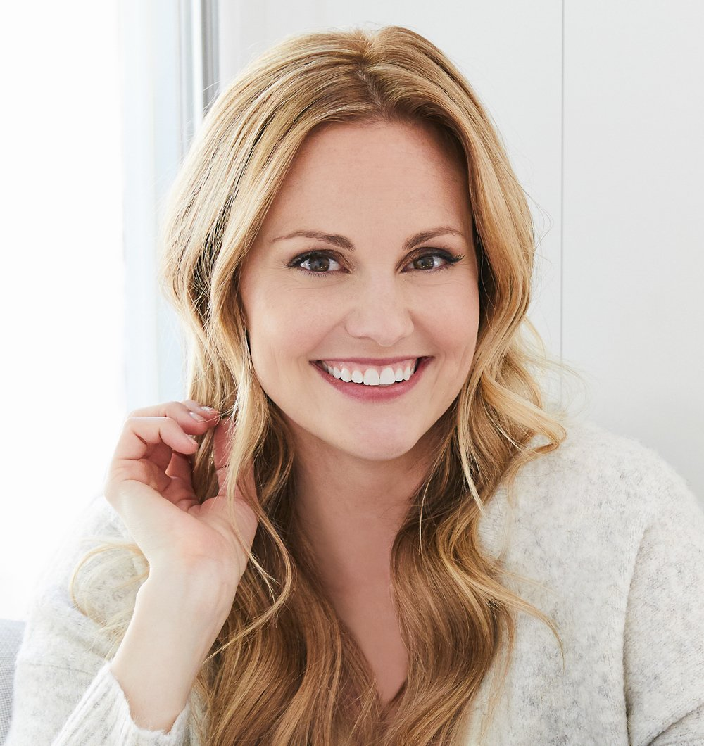 How Bestselling Author Danielle Walker Created Gluten-Free And Paleo Recipes That Saved Her Life