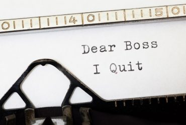 Why Employees Dream Of Quitting To Become Entrepreneurs