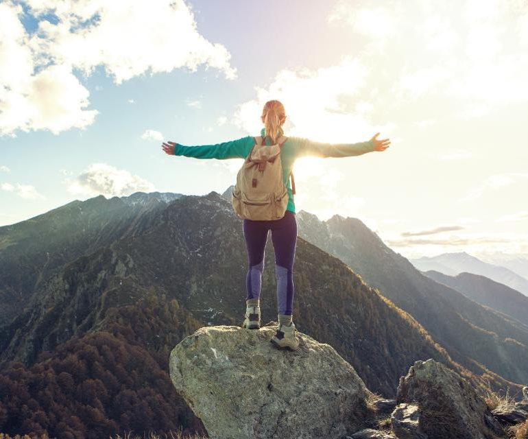 How A Growth Mindset Leads To Career Success
