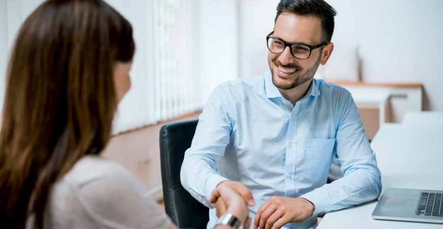 How to Avoid The Most Common Technical Interview Mistakes