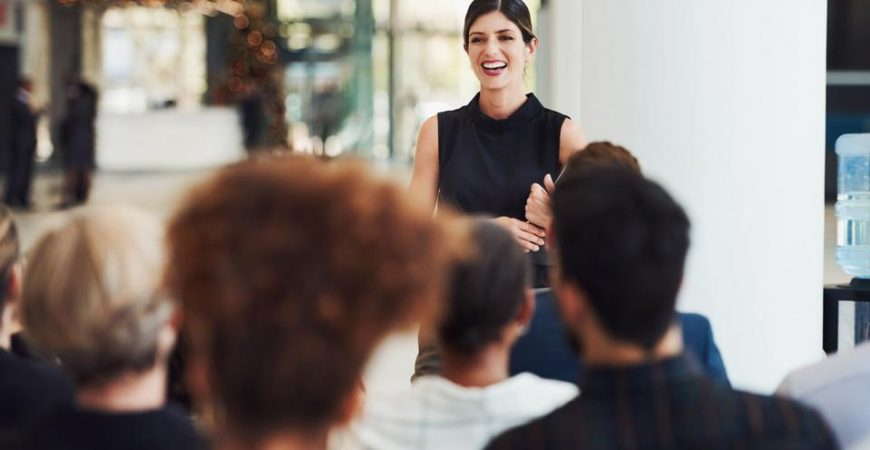 7 Storytelling Techniques To Boost Your Career