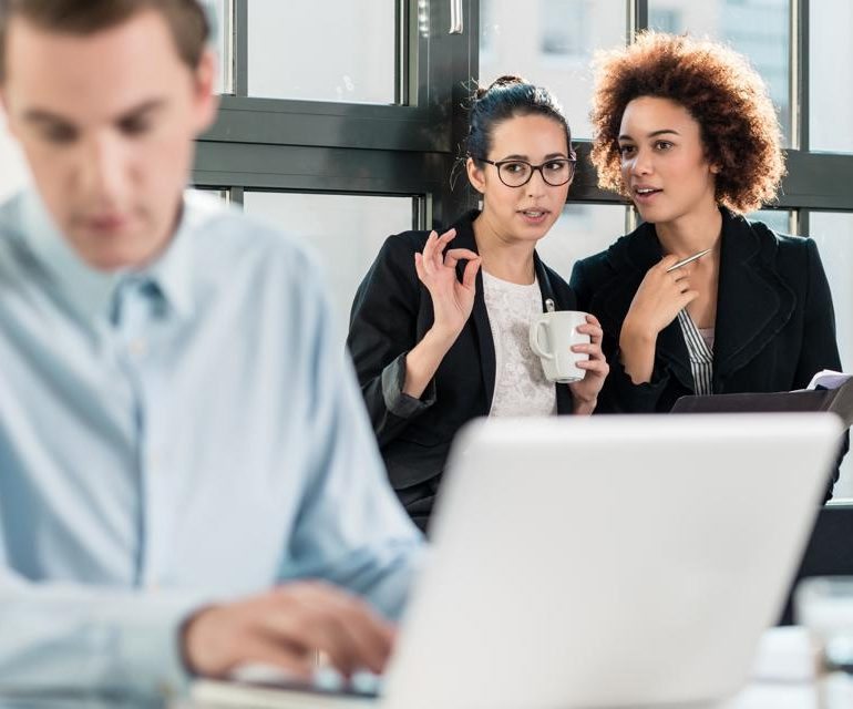 5 Types Of Difficult Co-Workers And How To Cope5 Types Of Difficult Co-Workers And How To Cope5 Types Of Difficult Co-Workers And How To Cope5 Types Of Difficult Co-Workers And How To Cope