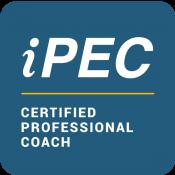 certified-professional-coach-cpc